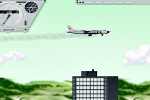 轰炸机龙8娱乐国际