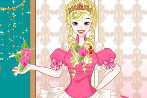 公主的彩色衣橱龙8娱乐国际