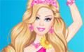 芭比美人鱼龙8娱乐国际