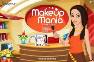 美丽化妆师龙8娱乐国际