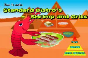 制作美味海鲜龙8娱乐国际