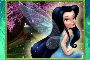 魔法小精灵龙8娱乐国际