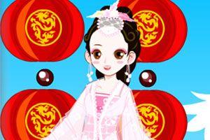 湘潇妃子龙8娱乐国际