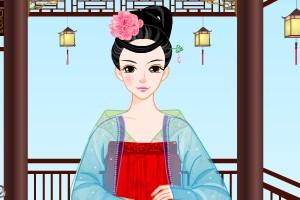 汉唐宫女龙8娱乐国际