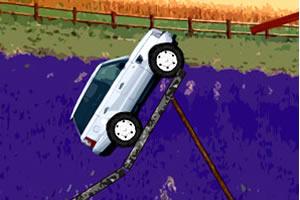 吉普车挑战赛龙8娱乐国际