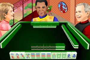 中国传统麻将龙8娱乐国际