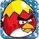愤怒的小鸟俄罗