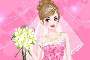 时尚婚纱龙8娱乐国际