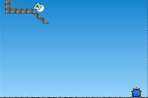 炸弹机器人龙8娱乐国际