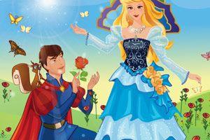 王子向公主求婚龙8娱乐国际