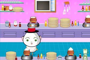 煮牛奶龙8娱乐国际