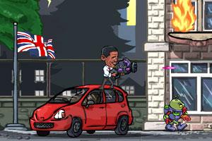 奥巴马大战外星人龙8娱乐国际