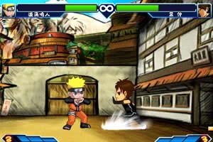 动漫明星大乱斗1.2完全版龙8娱乐国际