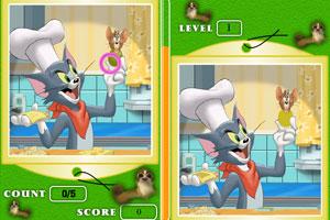 猫和老鼠来找茬龙8娱乐国际