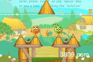 拯救橙子2龙8娱乐国际