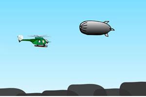驾驶直升机龙8娱乐国际