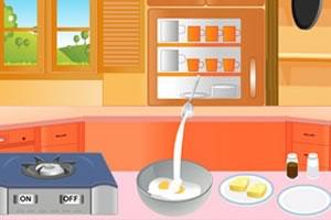 制作早餐龙8娱乐国际