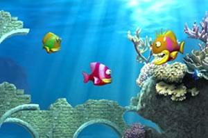 海底食鱼豪华版龙8娱乐国际