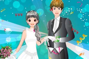 快乐婚礼龙8娱乐国际