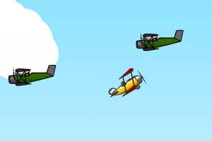 轰炸直升机龙8娱乐国际
