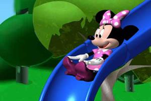奇妙乐园滑滑梯龙8娱乐国际