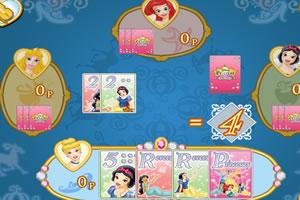 公主12扑克牌龙8娱乐国际