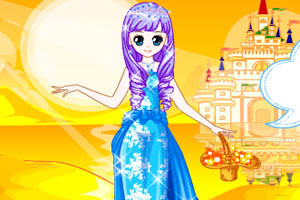宝石公主龙8娱乐国际