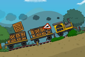装卸运煤火车2龙8娱乐国际