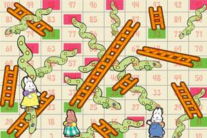 小兔迷宫龙8娱乐国际