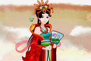 七仙女下凡龙8娱乐国际