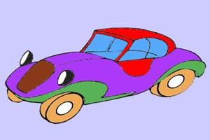 为第一辆车上色龙8娱乐国际