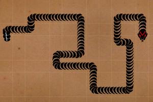 墨迹贪吃蛇龙8娱乐国际