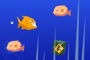 吃鱼龙8娱乐国际