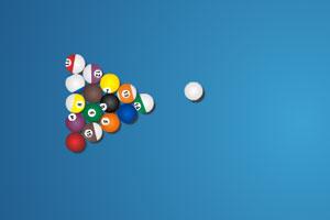 桌球大师挑战赛龙8娱乐国际