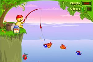 乡间钓鱼龙8娱乐国际
