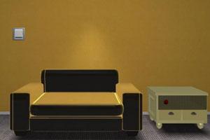 逃出茶房间-181小游戏