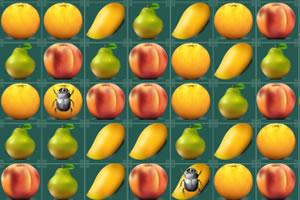 水果卫士龙8娱乐国际