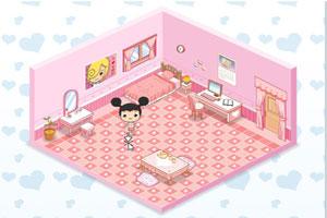 大头妹的房间龙8娱乐国际