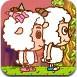 喜羊羊与美羊羊历险记积分版
