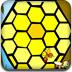 小蜜蜂填颜色