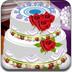 结婚大蛋糕
