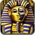 金字塔逃亡