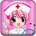 小护士医院