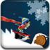 狩猎者极限滑雪
