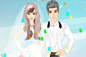 我要嫁给你龙8娱乐国际