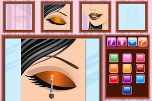 时尚化妆精品店龙8娱乐国际