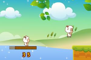 小游戏免费下载_【喜羊羊过河】小游戏下载-喜羊羊过河免费在
