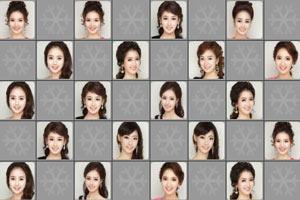 韩国小姐连连看龙8娱乐国际