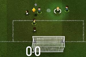 2015世界足球大赛