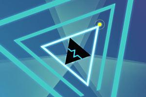 超级三角形